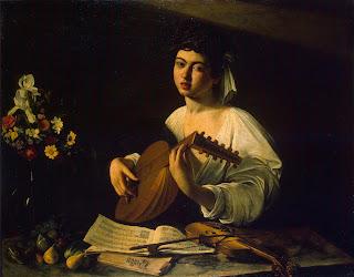 external image Michelangelo_Caravaggio_020.jpg