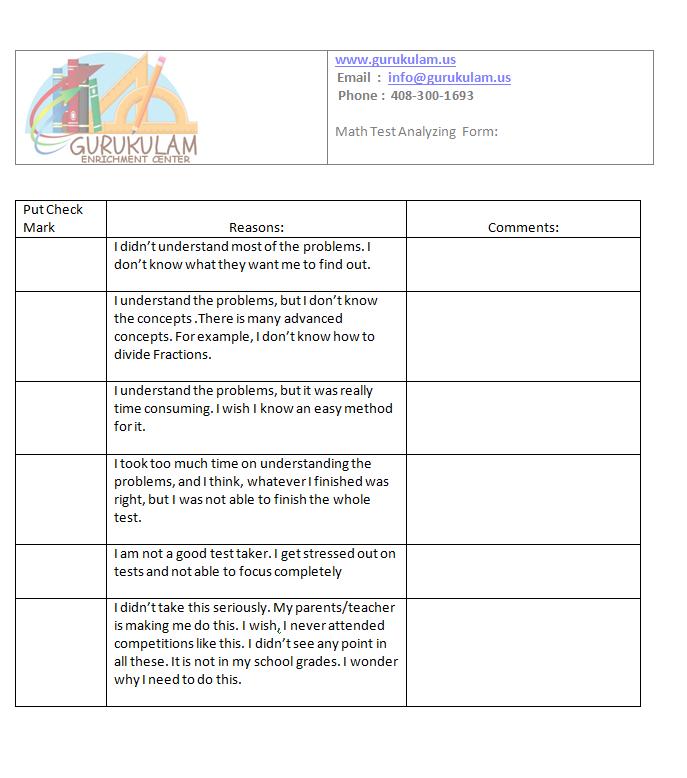 math worksheet : 5th grade math placement test cupertino  educational math activities : Cml Math Worksheets