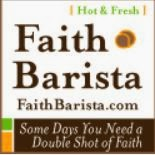http://www.faithbarista.com/2013/11/set-your-heart-free-write-with-me/?utm_source=feedburner&utm_medium=email&utm_campaign=Feed%3A+FaithBarista+%28Faith+Barista%29