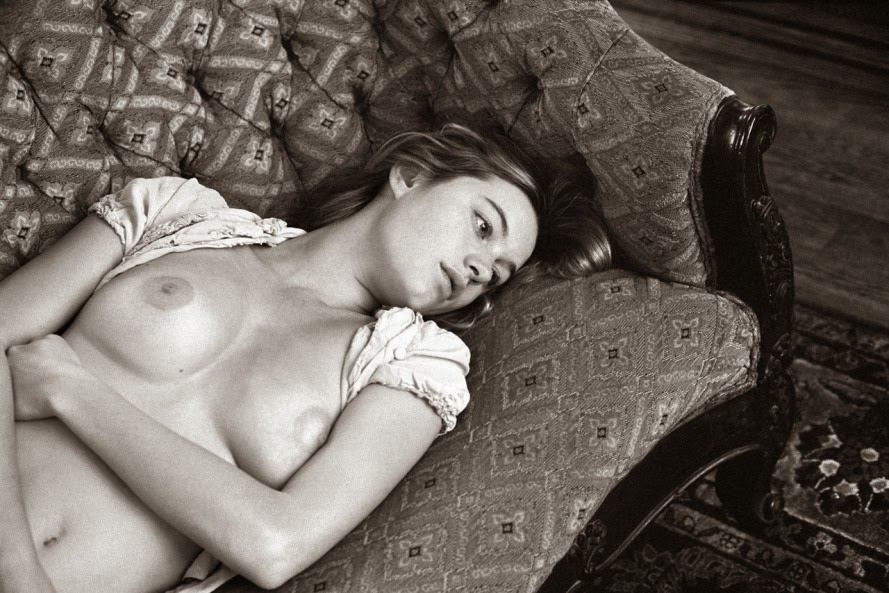 camille rowe pamela hanson 05 - CELEBS NUDE : HOT AND SENSUAL FOR MEN