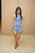 Adah Sharma Sizzling Photo Shoot-thumbnail-13