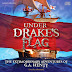 "Review: ""Under Drake's Flag"""