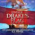 """Review: """"Under Drake's Flag"""""""