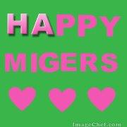 happy.migers