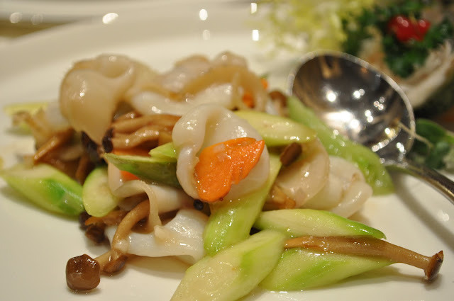 Grand+Imperial+Chinese+Restaurant+review+London+abalone