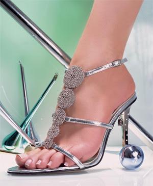 Valentines-Day-Shoe
