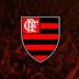 A limpa no departamento de futebol do Flamengo
