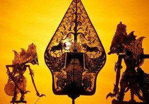 pemikiran orang Jawa ini bahkanmampu menambah wawasan kebijaksanaan