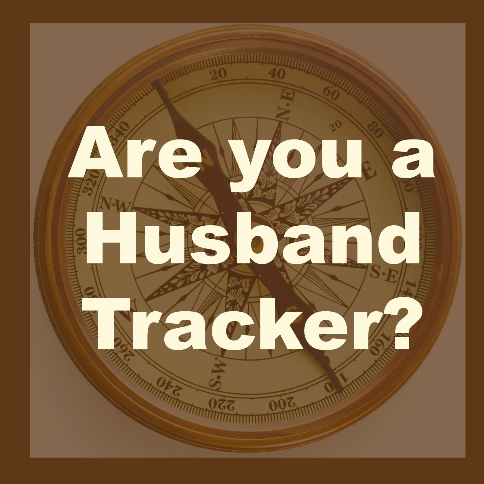 How to find out that a husband is cheating
