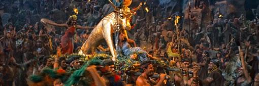 耶和華的律法: 民拜金牛(出埃及...