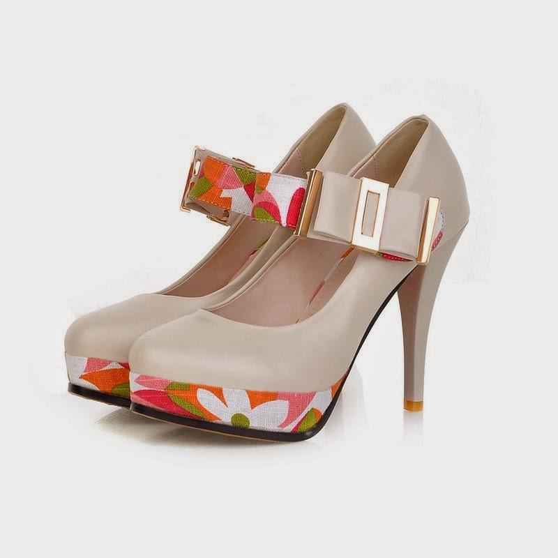 Fantastic Classic Style Like The Worthington Jubilee HighHeel Cage Sandals