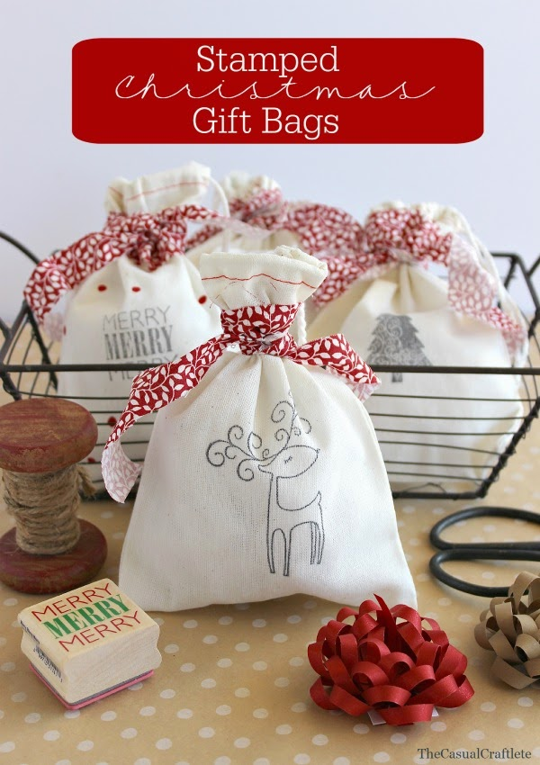 reusable christmas-gift-bags