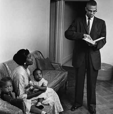 malcom women Watch video biographical epic of the controversial and influential black nationalist leader, from his early life and career as a small-time.
