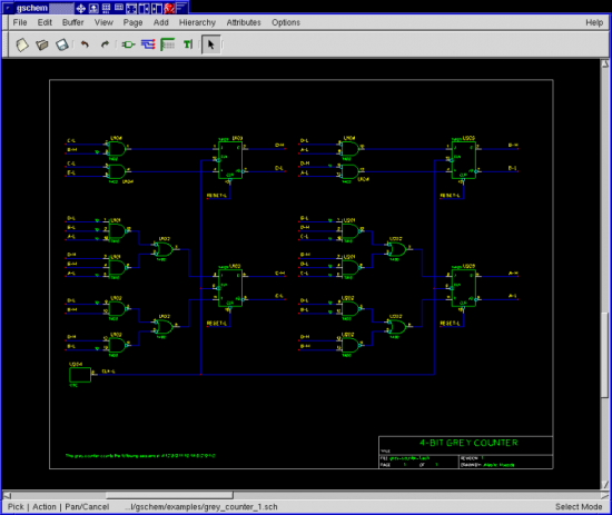 Jaapson PCB manufacturering: Best of Free PCB Design Software