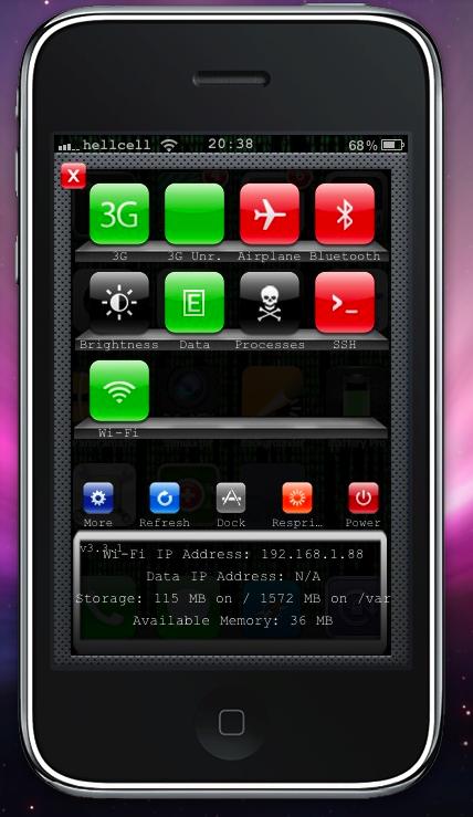 iphone 4 internet gratis telcel