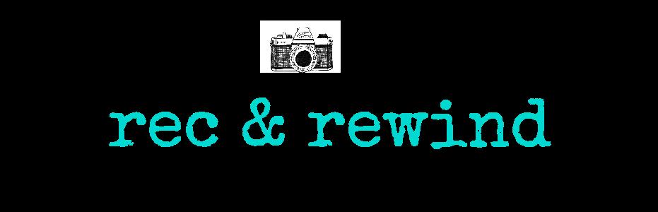 rec & rewind