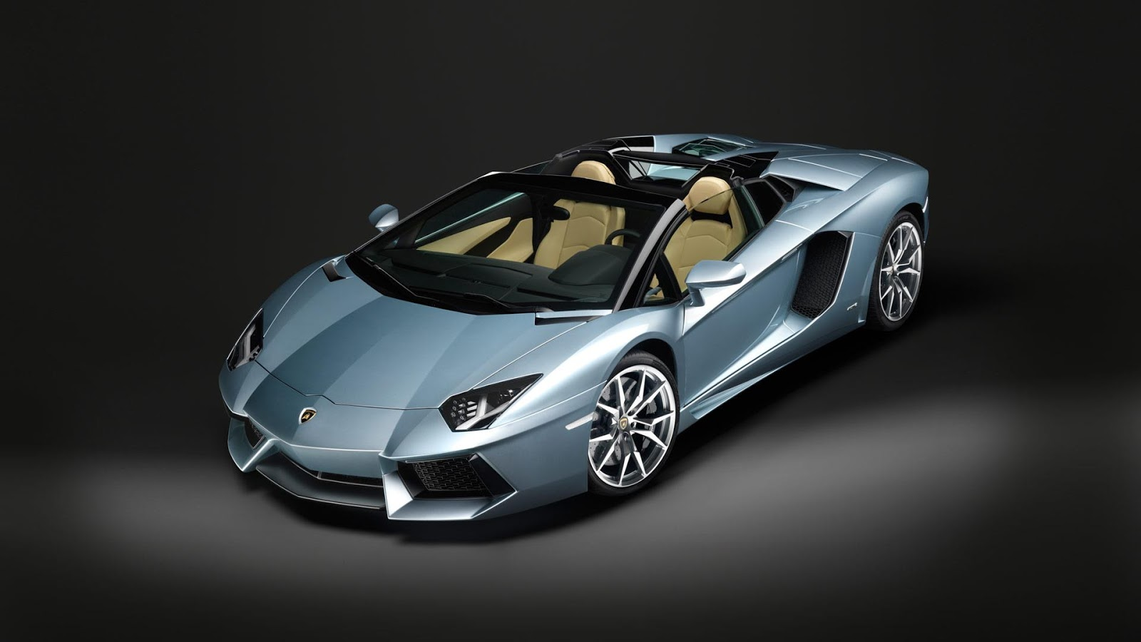 lamborghini aventador roadster crash automotive car. Black Bedroom Furniture Sets. Home Design Ideas