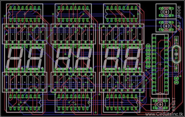 Board File - CircuitsInc.tk