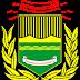 Sejarah Kota Wonosobo dan Daftar Nama Bupati Wonosobo (1825-2015)
