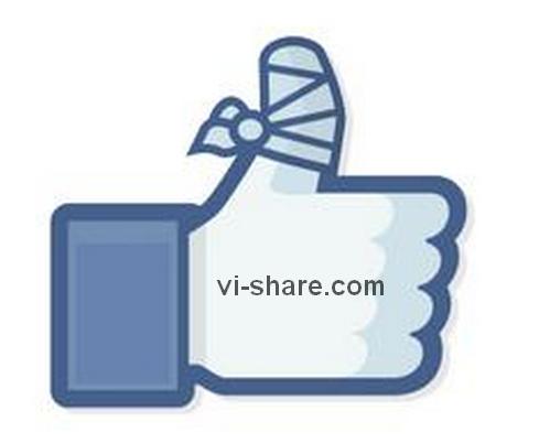 Cách khóa tài khoản Facebook, block facebook