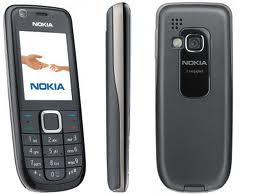 Download Firmware Nokia 3120c RM-365 v9.41 BI Only