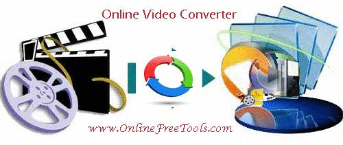 N1 Video Converter