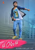 Run Raja Run Movie Wallpapers and Posters-thumbnail-14