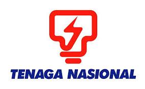 Jawatan Kosong Tenaga Nasional Berhad (TNB)