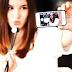 دراسة: الفتيات يمضين أكثر من 5 ساعات كل أسبوع في التقاط صور السيلفي