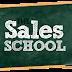 გაყიდვების სკოლა
