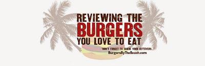 Burgers by the Beach
