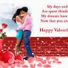 Hari Kasih Sayang [Valentine's Day]