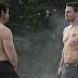Arrow: Encontro de Oliver Queen e Ra'sal Ghul nas fotos do episódio 'The Climb'