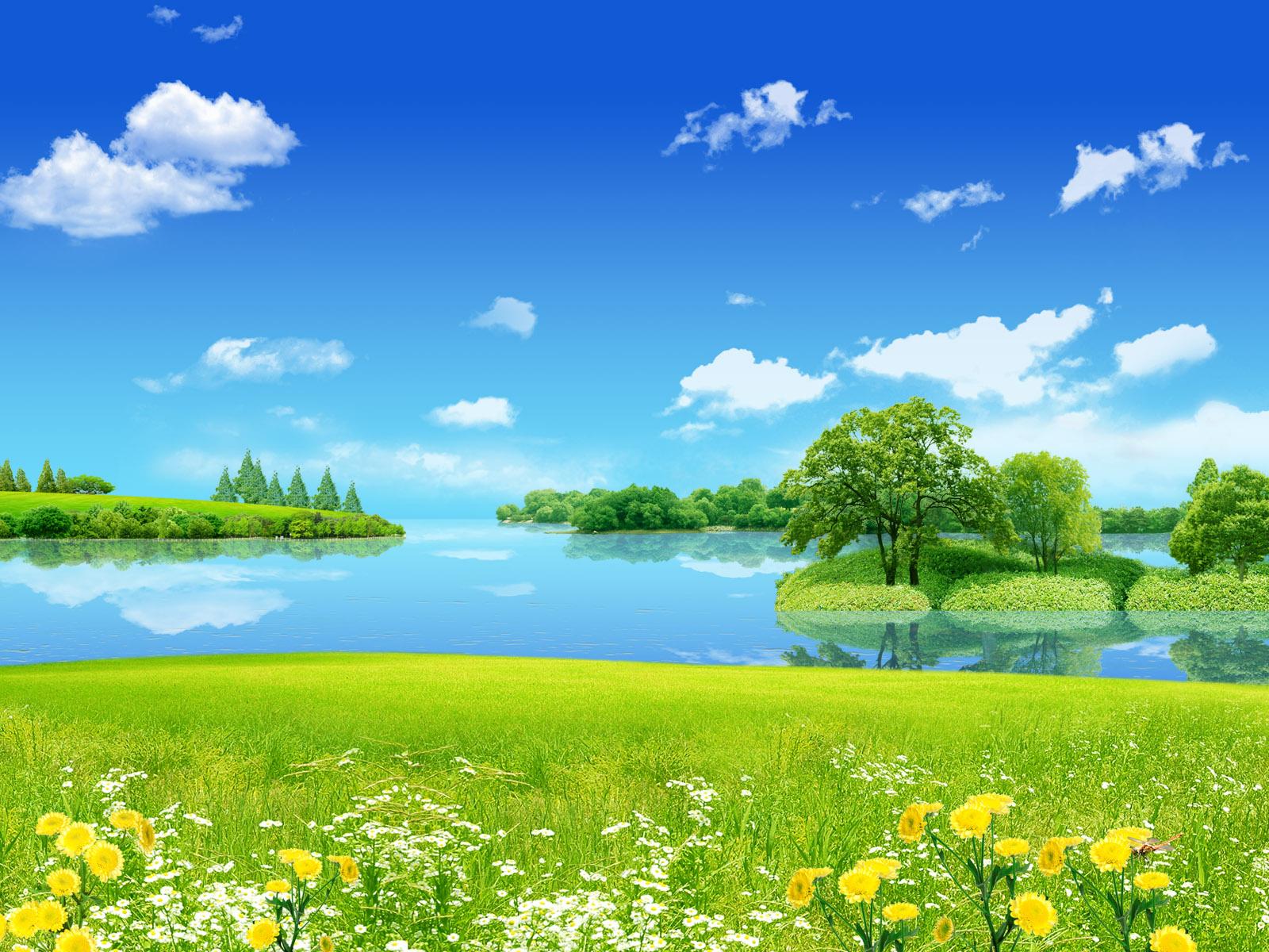 http://1.bp.blogspot.com/-iC4yW5AvHv8/T2tLcxpuM1I/AAAAAAAAGW8/qfM9mJl4xkk/s1600/Photoshop-Wallpapers-22.jpg