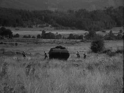 Every Young Man • Kazdý mladý muz (1966)