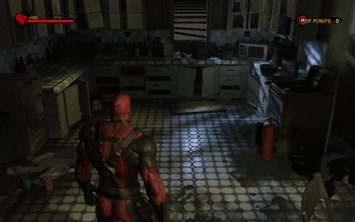 Deadpool 2 Pc Game
