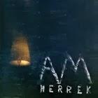 Herrek: A M