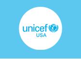 UNICEF USA Puerto Rico
