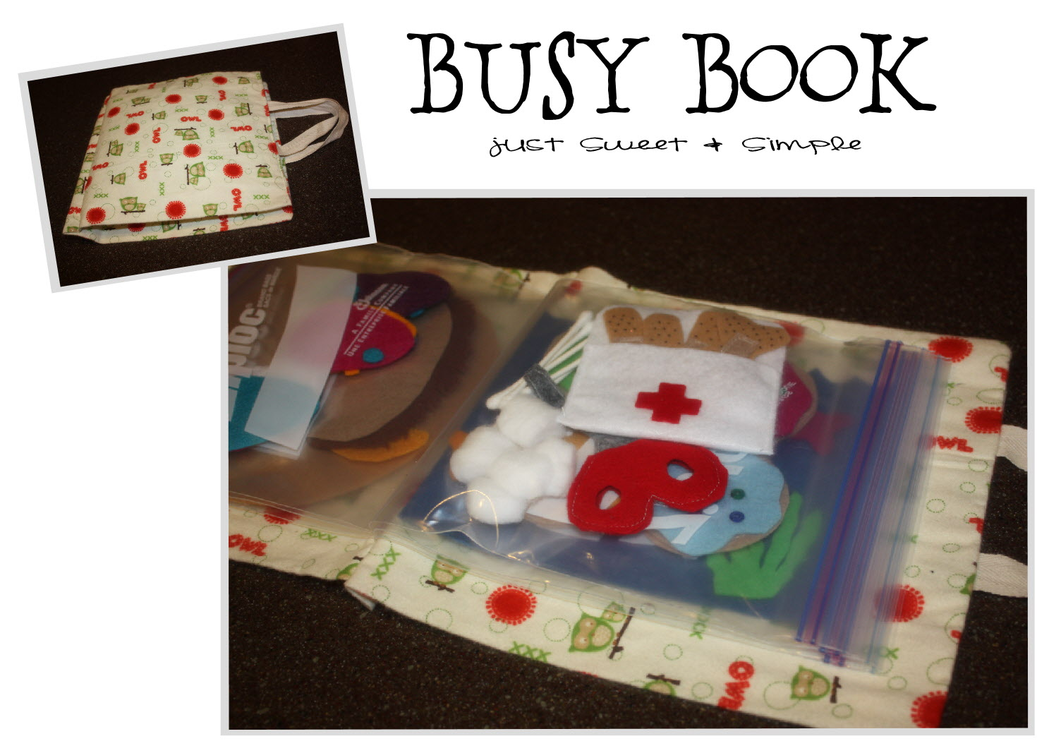 BusyBooks (@Busy_Books) | Twitter