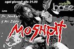 MOSHPIT!!!