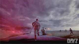 Spesifikasi PC untuk DayZ Standalone (Bohemia Interactive)