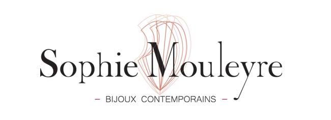 Sophie Mouleyre | Bijoux contemporains