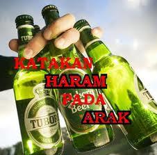 | Kemuliaan Ramadhan Dicemari
