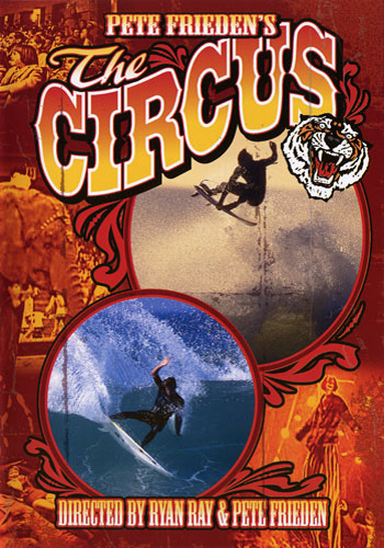 The Circus free surf movi online download