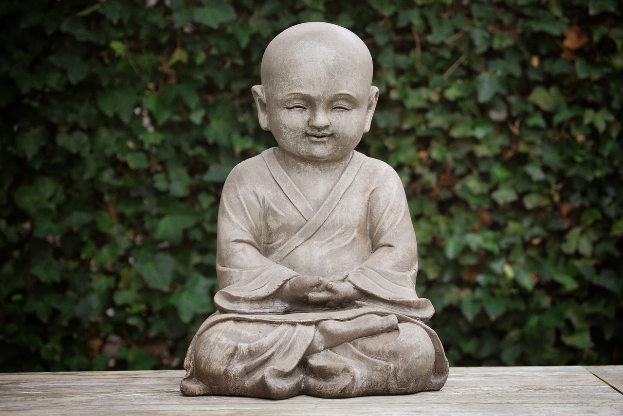 buddhism emphasizes on a simple way of life Impermanence: a buddhist view of life  then we can understand better why buddhism emphasizes impermanence to some  a simple way.
