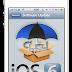 Download Alat Jailbreak TinyUmbrella 6.00.00 Untuk Menyimpan SHSH iPhone, iPad dan iPod Touch di iOS 5.1.1 dan iOS  6
