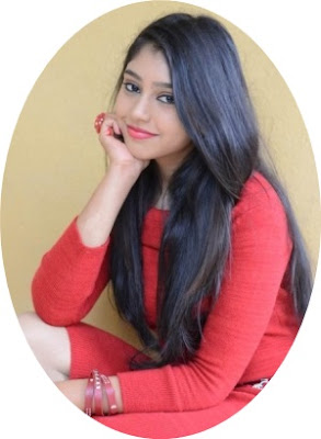 Niti Taylor Audio Interview IndiaTVForum
