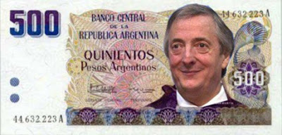 posible proximo billete