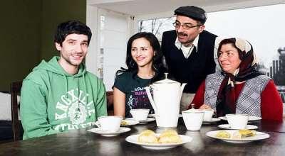 Empat Tanda Dia Siap Kamu Ajak Ke Acara Keluarga Besar