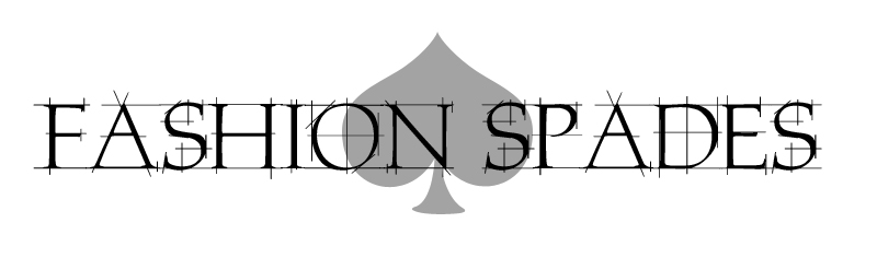 Fashion Spades